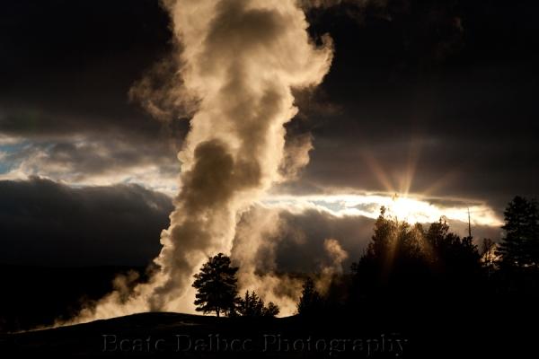 geyser (1 of 1)-2