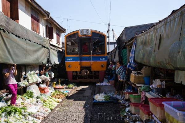 Railroad market web5
