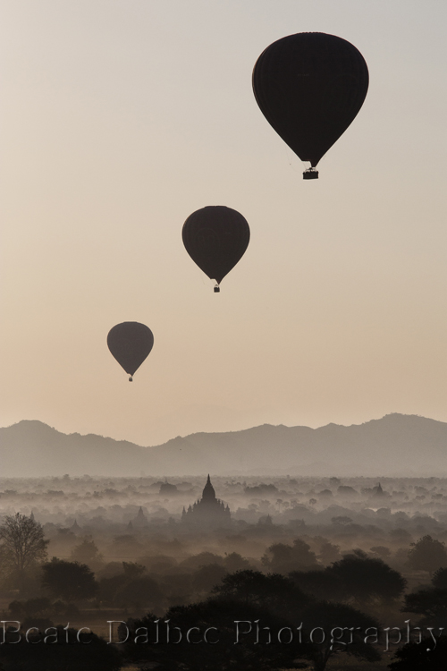 Bagan balloons (1 of 1)-2