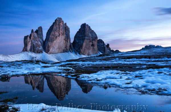 tre cime sunset (1 of 1)-4 web