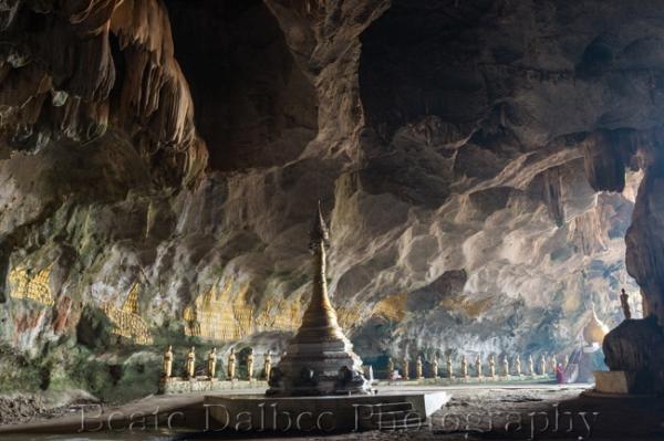 Sadan cave (1 of 1)-2 web