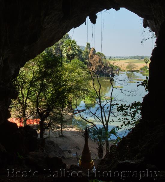 Sadan cave (1 of 1)-7 web