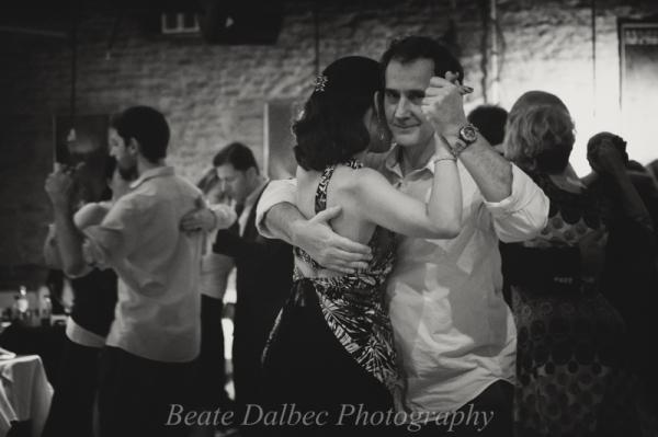 tango web (1 of 1)-3