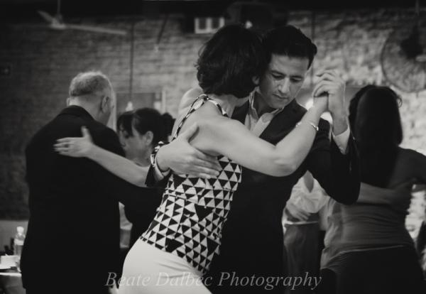 tango web (1 of 1)-8