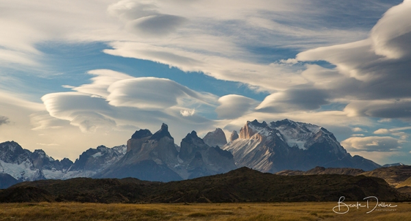 clouds over Torres del Paine (1 of 1)-2 web